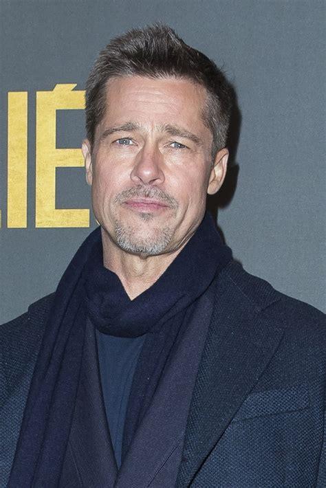 Brad Pitt And Sandra Bullock Dating To Get Back At Brad Pitt