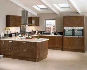 luxury kitchen designs uk luxury kitchens leicester designer bathrooms designer