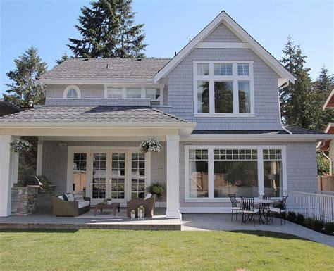 beautiful homes of instagram interior design ideas home