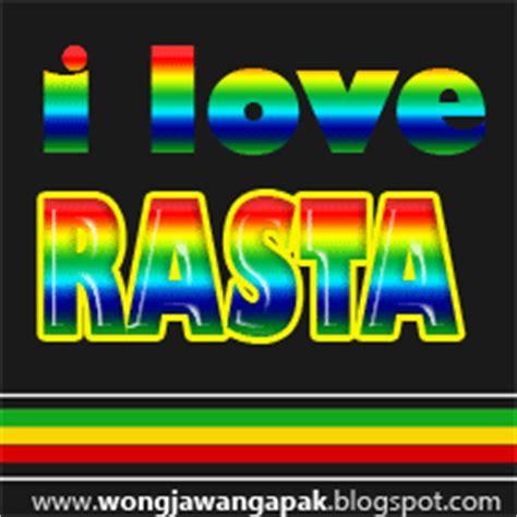 wallpaper bergerak reggae one love reggae dp blackberry gambar animasi blackberry