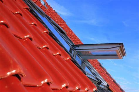 Fenster Putzen Ohne Schlieren 5451 fenster putzen ohne schlieren haushalt wohntipps