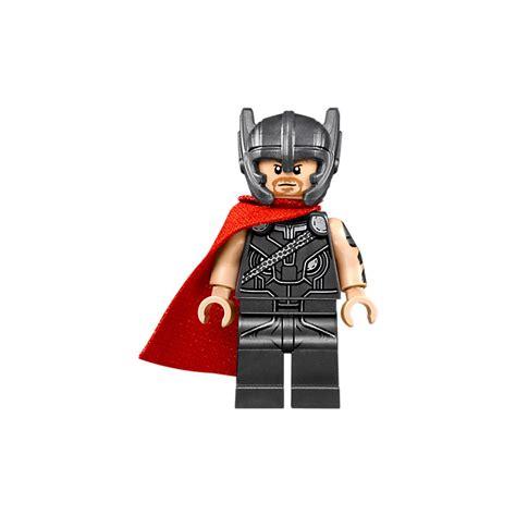 Lego Thor lego thor minifigure brick owl lego marketplace