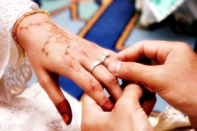 Cinta Di Usia Muda 10 kebaikan dan kelebihan berkahwin di usia muda cinta