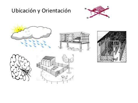 prctico para la construccin de corrales y manejo de aves y c manual pr 225 ctico para la construcci 243 n de corrales y manejo