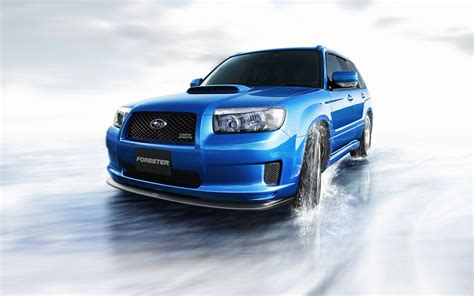 Cool Subaru by Cool Picture Of Subaru Photo Of Forester Cross Sports