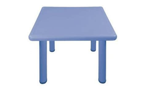 plastic table square activity plastic table tables