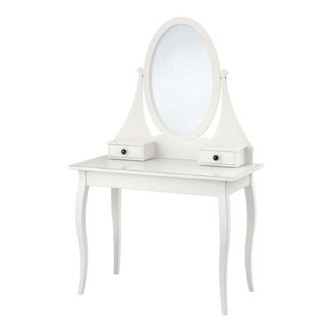 bathroom vanity sets ikea
