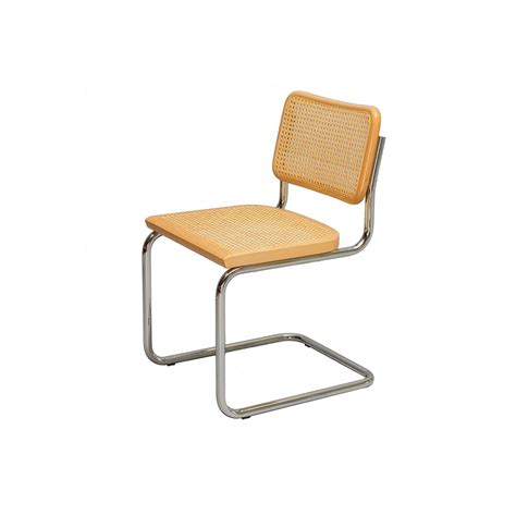 marcel breuer chair replacement seats breuer chair replacement parts buy marcel breuer cesca