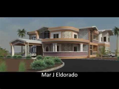 liberia house plans liberia house plans 28 images liberia house plan 4 bedrooms 4 bathrooms home
