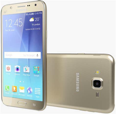 Samsung Galaxy J7 2015 Garansi Resmi samsung galaxy j7 2015 gold single sim local stock