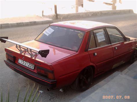 peugeot cars 1980 image gallery 1980 peugeot 505 cars