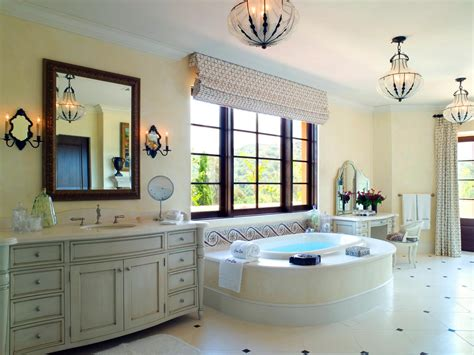 elegant bathroom paint color ideas photos hgtv