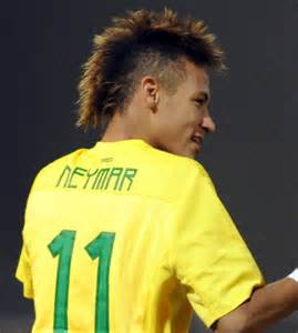 namar jr hairc footballmad neymar or neymar jr