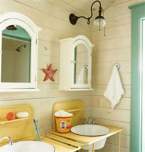 kids beach bathroom decor beach bathroom designs 25 best ideas about beach decor
