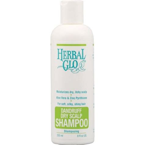 best hair shoo for curly hair dry scalp shoo for itchy scalp and hair loss om hair
