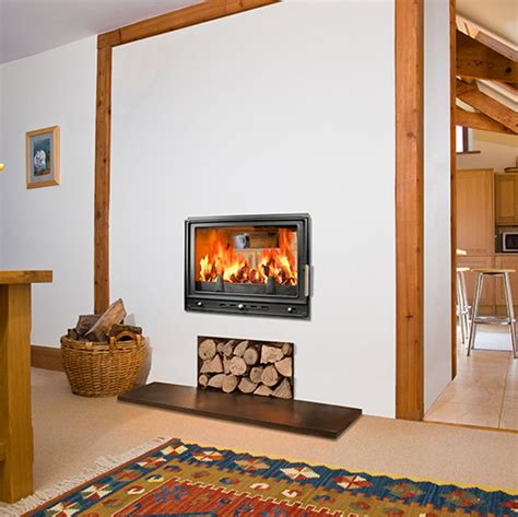 woodfire rs 19d sided insert stove reviews uk