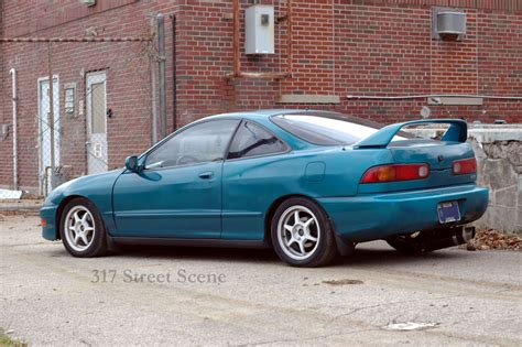 how does cars work 1994 acura integra security system service manual how things work cars 1994 acura integra auto manual service manual how things