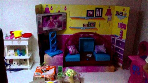 barbie dream house youtube barbie dream house tour youtube