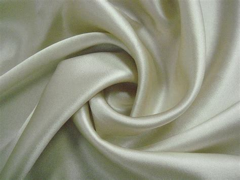 china doupioni silk fabric sox 520 china silk fabric