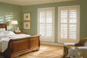 what is window treatments window treatment trends in miami affordable interior design miami