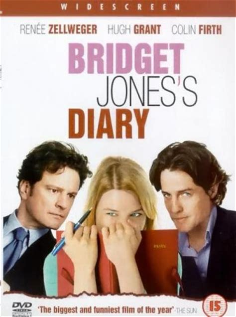 bridget joness diary 712 movie clip just as you are wanted movie guns the decoy images pictures photos