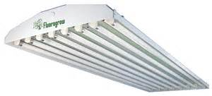 best fluorescent light fixtures best fluorescent lighting for kitchen best wiring