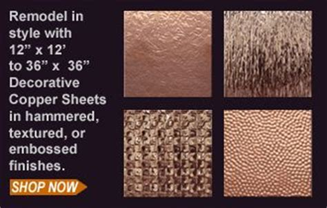copper sheet craft ideas 100 best images about jewelry making supplies on