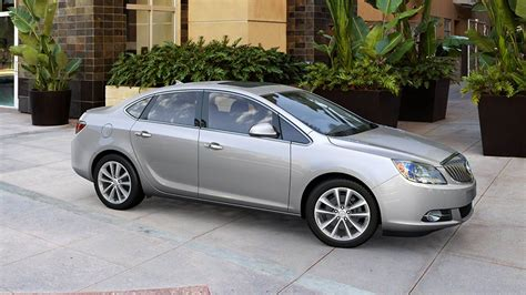 where is buick verano made seats recommendation doityourself community forums