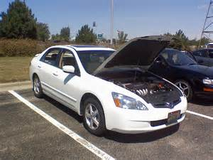 2004 Honda Accord Ex 2004 Honda Accord Exterior Pictures Cargurus