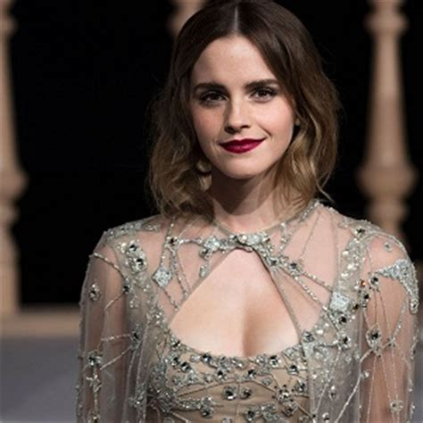 emma watson biography deutsch emma watson biography affair in relation ethnicity