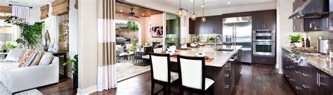 shea home design studio irvine home review co shea homes socal irvine ca us 92618