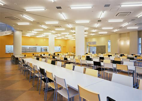 proposed regulations under code section 125 cafeteria plan regulations just b cause