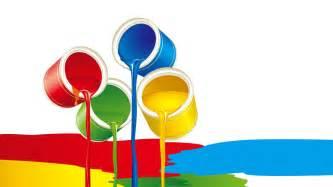 Creatively Designed Botes De Pintura Wallpaper Wallpapers