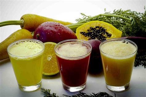 Jus Diet Termurah Sunjuice the power of juice and thirty