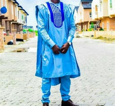 new short agbada style for men short agbada for men 2018 latest styles