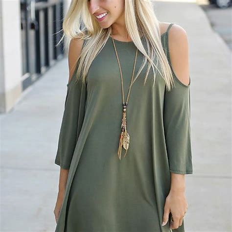 affordable trendy womens clothing discount on stylish trendy womens clothing affordable fashion boutique