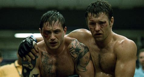 film warrior 10 acting performances that are criminally underrated
