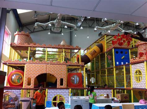themes zone image gallery indoor playground amusement park
