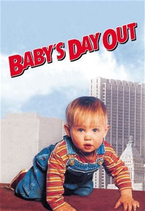 babys day out movie babys day out more family favorite movies pinterest
