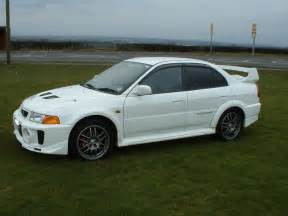 Mitsubishi Lancer Evo Coupe 3dtuning Of Mitsubishi Lancer Evo Iv Sedan 1996 3dtuning