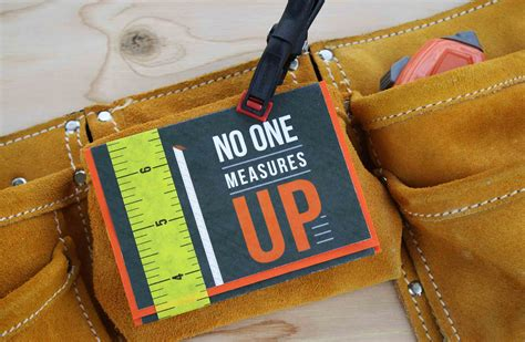 Gift Cards For Dad - free printable nobody measures up to dad you rule gcg
