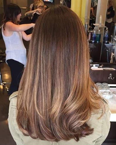 trend warna rambut pendek wanita