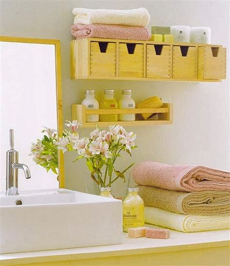 bathroom shelving ideas for small spaces 80 storage ideas for small bathrooms bathroom designs for