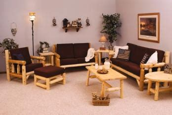 Pine Living Room Furniture 21 Best Images About Pine Living Room Furniture On