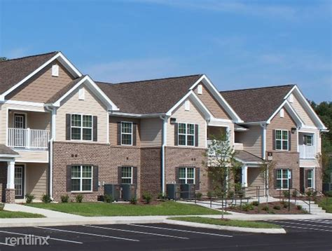 2 bedroom apartments in cookeville tn 265 quinland lake rd cookeville tn 38506 rentals