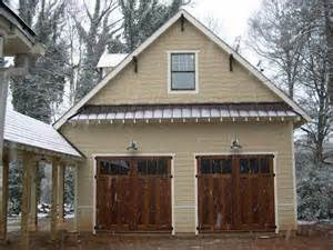 attached garages covered walk to detached garage garage pinterest covered walkway garage and attached garage