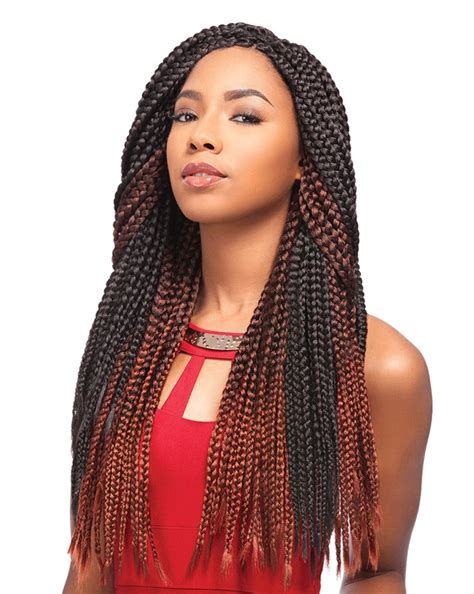 Hairstyles For Individual Braids by Individual Braids Styles You Ll Single Braids Guide