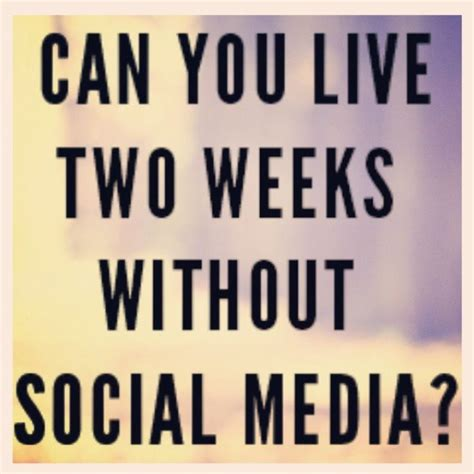 How You Can Stay Without Mba In Consulting 1000 images about social media humor on