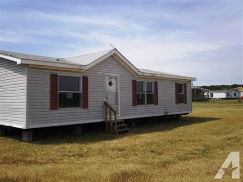 used mobile homes for sale in oklahoma 28 images how