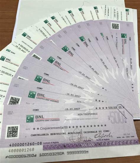 banca nazionale lavoro como bnl rimborsa 10 milioni di ad altarea italia btb